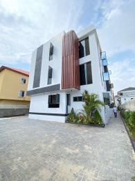 3 bedroom Shared Apartment Flat / Apartment for sale Ikate Lekki Lagos