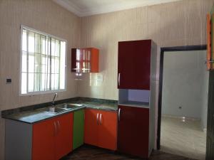 3 bedroom Flat / Apartment for rent Off Prince Olanrewaju Elegushi rd Ilasan Lekki Lagos