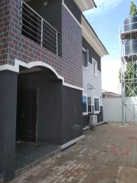 3 bedroom Flat / Apartment for rent Karinkapo ESTATE Kasumu Road Akala Exp Ib Akala Express Ibadan Oyo