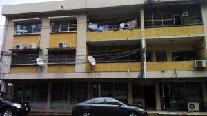 3 bedroom Flat / Apartment for sale Lsdpc Estate Ilupeju Lagos