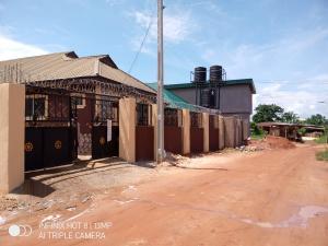3 bedroom Mini flat Flat / Apartment for rent Obe sapele road Benin City Oredo Edo