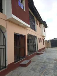 3 bedroom Flat / Apartment for rent Oju Ekun After Asunle, kasumu Road Akala Exp Ib Akala Express Ibadan Oyo