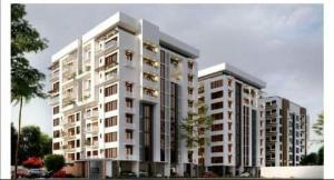 3 bedroom Flat / Apartment for sale Water Corporation Road ONIRU Victoria Island Lagos