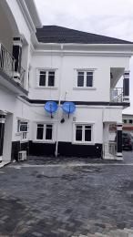 3 bedroom Flat / Apartment for rent Victory, Thomas estate Thomas estate Ajah Lagos