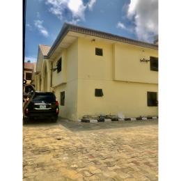3 bedroom Flat / Apartment for rent University View, Opposite Lbs, Ajiwe Ajah Lagos
