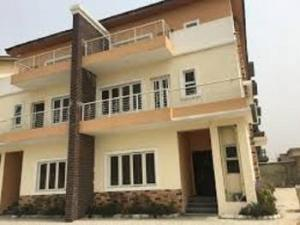 3 bedroom Flat / Apartment for sale Ikeja GRA Ikeja Lagos