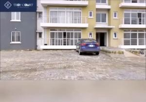3 bedroom Shared Apartment Flat / Apartment for sale Aguda Surulere Lagos