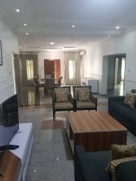 3 bedroom Self Contain Flat / Apartment for shortlet Gbanga ashafa street Parkview Estate Ikoyi Lagos