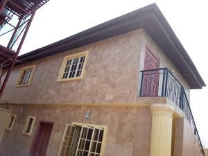 3 bedroom Blocks of Flats House for rent Lekki Scheme 2 Lekki Phase 2 Lekki Lagos