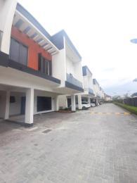 2 bedroom Blocks of Flats for sale Lekki Lagos