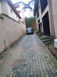 3 bedroom Flat / Apartment for rent gateway estate, Magodo Kosofe/Ikosi Lagos