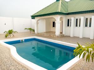3 bedroom Flat / Apartment for shortlet 1 Femi Williams Crescent Obada Adigbe Abeokuta Ogun