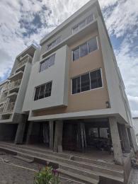 3 bedroom Flat / Apartment for sale Orchid  chevron Lekki Lagos