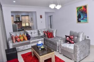 1 bedroom Flat / Apartment for shortlet Off Admiralty Way Lekki Phase 1 Lekki Lagos