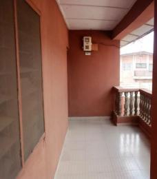 3 bedroom Flat / Apartment for rent WAKE LASISI STREET, OKEONTI AREA, Osogbo Osun