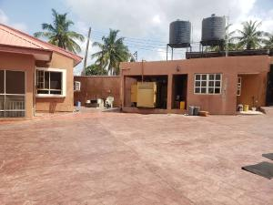 3 bedroom Flat / Apartment for rent Ring Rd Ibadan Oyo