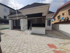 3 bedroom Semi Detached Duplex House for rent Okpe Delta