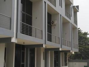 3 bedroom House for rent Central Area Abuja