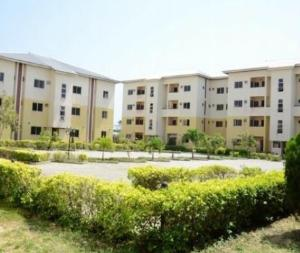 3 bedroom Penthouse Flat / Apartment for rent Second Avenue, Gwarimpa Abuja  Gwarinpa Abuja