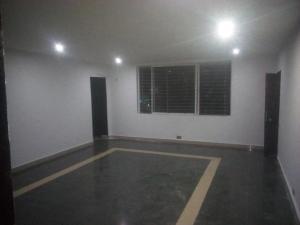 3 bedroom Blocks of Flats House for rent Estate supermarket  3rd Avenue gwarinpa Gwarinpa Abuja