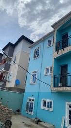 3 bedroom Flat / Apartment for rent University view estate  Lekki Scheme 2 Ajah Lagos