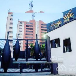 Blocks of Flats House for rent Milverton Road, Ikoyi Old Ikoyi Ikoyi Lagos