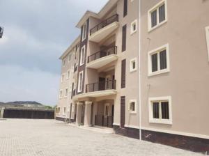 2 bedroom Detached Duplex House for rent Victoria Crest Iii Estate Lekki Phase 2 Lekki Lagos
