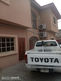Blocks of Flats House for rent Ilasan, Lekki Ilasan Lekki Lagos