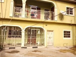 3 bedroom House for rent School Road 1 Calabar Cross River