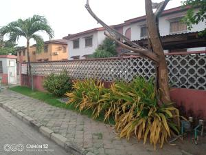 Blocks of Flats House for rent VGC, Lekki,Lagos VGC Lekki Lagos