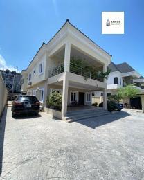 3 bedroom Blocks of Flats House for rent - ONIRU Victoria Island Lagos