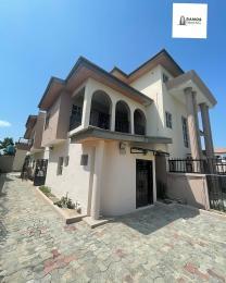 3 bedroom Blocks of Flats House for rent z Lekki Phase 1 Lekki Lagos