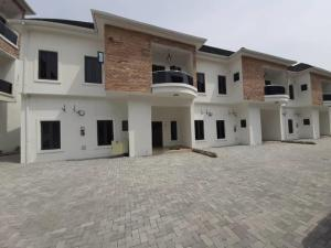 3 bedroom Mini flat Flat / Apartment for rent Garki 2 Abuja