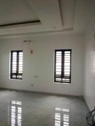 3 bedroom Blocks of Flats House for sale Aguda Surulere Lagos