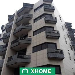 3 bedroom Mini flat Flat / Apartment for sale Victoria Island Akin Olugbade Victoria Island Lagos