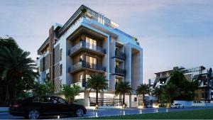 3 bedroom Flat / Apartment for sale Off Spar Road Ikate Lekki Lagos