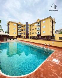 3 bedroom Blocks of Flats for sale S Parkview Estate Ikoyi Lagos