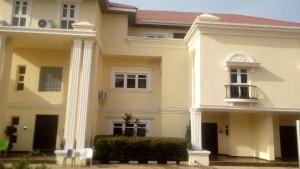 3 bedroom House for rent Maitama Abuja