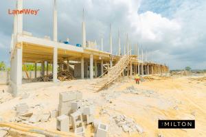 3 bedroom Blocks of Flats House for sale Awoyaya Ajah Lagos Awoyaya Ajah Lagos
