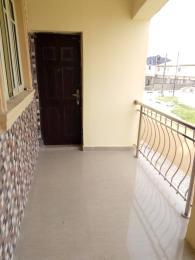 3 bedroom Flat / Apartment for rent Atlantic View Estate Lekki Lagos