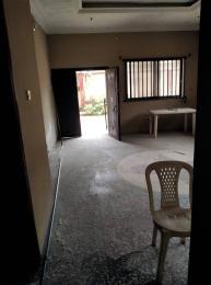3 bedroom Mini flat Flat / Apartment for rent Prayer Estate Apple junction Amuwo Odofin Lagos