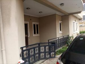 3 bedroom Flat / Apartment for rent Fola Osibo Lekki Phase 1 Lekki Lagos