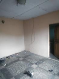 3 bedroom Flat / Apartment for rent Hallelujah Quarters Ibafo Obafemi Owode Ogun