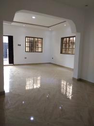 3 bedroom Flat / Apartment for rent Ado Road Ado Ajah Lagos