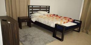 Flat / Apartment for shortlet ... Gerard road Ikoyi Lagos