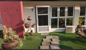 3 bedroom Flat / Apartment for sale Lekki Phase 2 Lekki Lagos