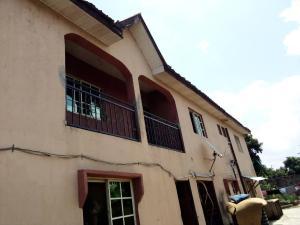 3 bedroom Flat / Apartment for rent Ire Akari Estate, Off Ori Okuta Road, Off Isawo Road Agric Ikorodu Lagos