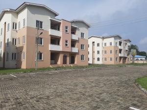 3 bedroom Blocks of Flats House for sale Akowonjo  Shasha Alimosho Lagos
