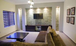 3 bedroom Flat / Apartment for sale MacPherson Ikoyi Lagos