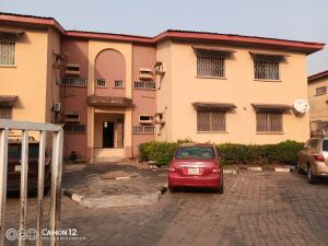 Blocks of Flats House for rent VGC, Lekki VGC Lekki Lagos